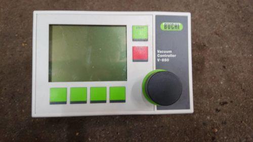 Büchi Vakuum Controller V-850