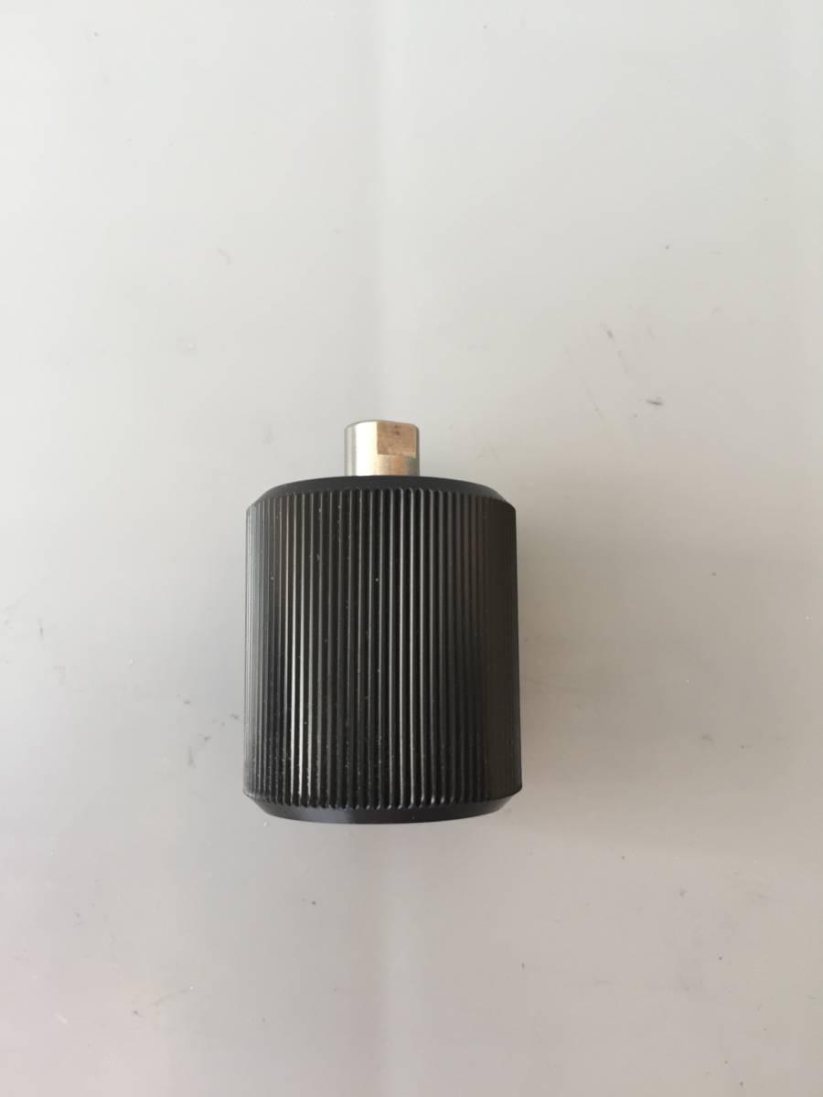 Büchi / Säulenanschlussstück (kurz)