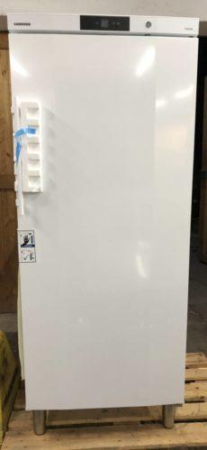 Kühlschrank Liebherr Profiline