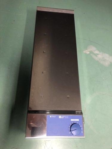 IKA Magnetrührer ohne Heizung RO 10 P