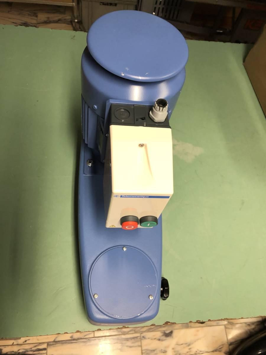 IKA Dispergiergerät T 65 D