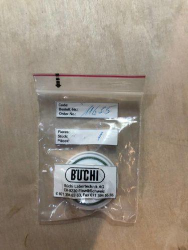 Büchi / Rotorvap Dichtungen