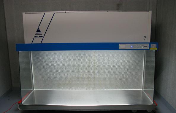 Skan / HFX-180