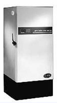 HEF U410, Tiefkühlschrank -86 °C, 410L, 5 Fächer